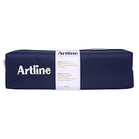 Hộp Viết Artline HV