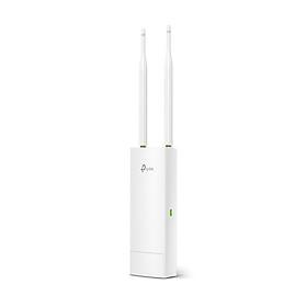 Bộ phát wifi không dây TP-Link EAP225-Outdoor - Hàng chính hãng