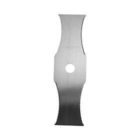 Lưỡi Thép Máy Cắt Cỏ (305mm)