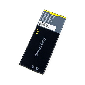Pin Blackberry L-S1 Mới Chính Hãng Cho Điện Thoại Blackberry Z10