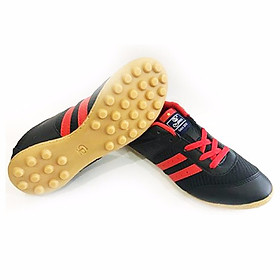 Giày đá bóng nữ