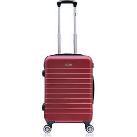 Vali chống trộm TRIP PC911 Size 20inch