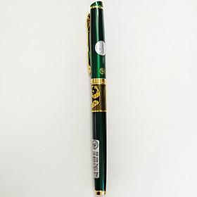 Bút Máy Thầy Ánh SH-039 (Màu Ngẫu Nhiên)