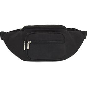 Túi đeo bụng KT04