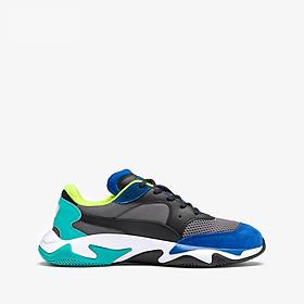 PUMA - Giày sneaker Storm Origin 369770-01