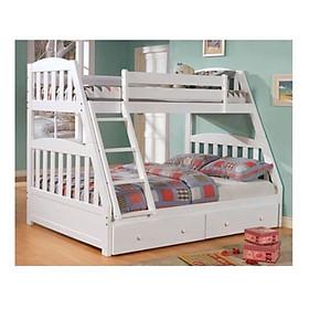 Giường tầng trẻ em GT230 (1Kiện)