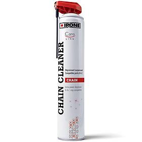 Chai Xịt Vệ Sinh Sên/Xích Ipone Chain Cleaner (750ml) - Hàng Chính Hãng