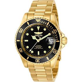 Invicta Men's Pro Diver Japanese Automatic Watch