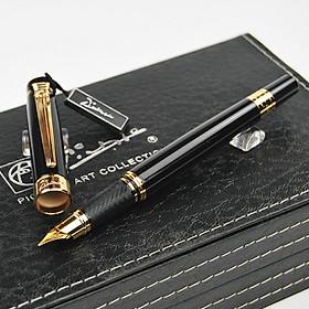 Bút máy Picasso-Kiến Trúc La Mã 917FB cài vàng