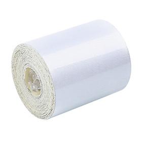 Băng Keo Phản Quang PVC (5 cm X 5 cm)
