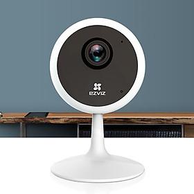 Camera IP WIFI EZVIZ CS-C1C-D0-1D1WFR 720P - HÀNG CHÍNH HÃNG