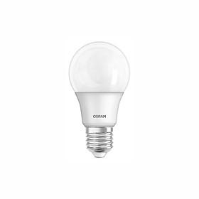 Bóng đèn LED Bulb E27 ECO CLASSIC A 7W OSRAM