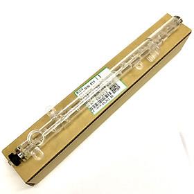 Ống điếu máy photocopy dùng cho Ricoh 1060, 1075, 2060, 2075, 5500, 6500, 7500, 6001, 7001, 8001, 9001, 6002, 7502, 8002, 9002, 6503, 7503