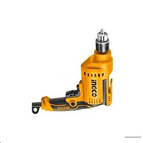 Máy khoan điện hiệu Ingco ED50028E