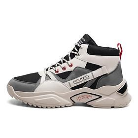 Giày thể thao phong cách Hàn cho đi bộ leo núi