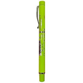 Bút Máy Thầy Ánh SH-042 (Màu Ngẫu Nhiên)