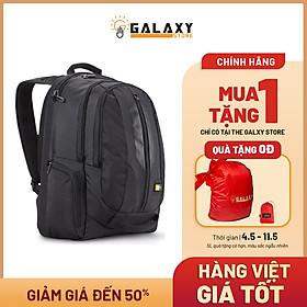 """Balo Laptop Nam Nữ Thời Trang Cao Cấp Galaxy Store 17.3"""" GBL03 - Hàng Xuất Khẩu Loại 1 + Tặng Áo Balo Chống Nước"""