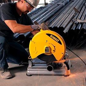 Máy cắt sắt Dewalt 355 D28720-b1