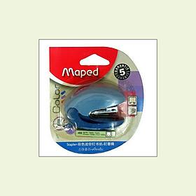 Bấm Kim Maped Vivo 540300