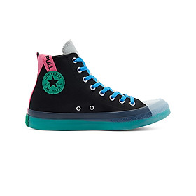 Giày Converse Chuck Taylor All Star CX Explore Roots Hi Top 170138C