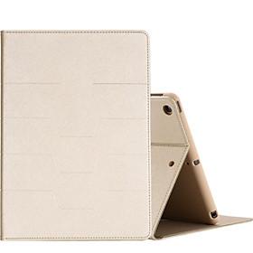 Bao iPad cho iPad Air 3 10.5