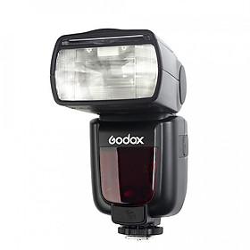 Đèn Flash Máy Ảnh Godox