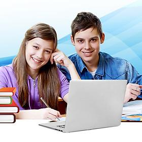 Khóa học tiếng Anh Cambridge Online KET A (A2)