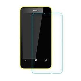 Hình đại diện sản phẩm Miếng Dán Màn Hình Kính Cường Lực Dành Cho Nokia A3(2018)