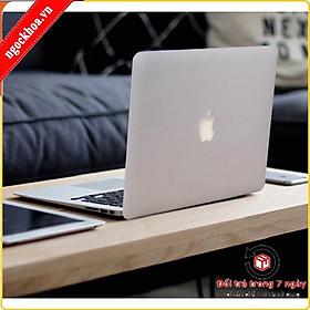 Ốp Macbook Màu Đục Đủ Dòng Macbook ( Tặng Nep chống gẫy cáp sạc Macbook )