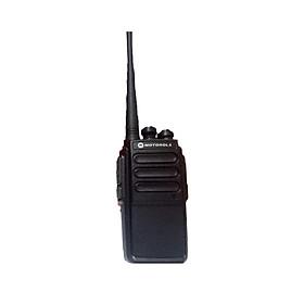 Máy bộ đàm Motorola CP820 - Hàng Chính Hãng