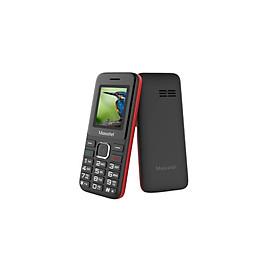 Điện thoại Masstel Izi 112 - Hàng chính hãng