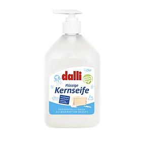 Nước giặt rửa đa dụng Dalli