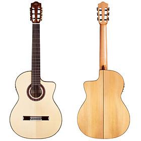 Đàn Guitar Classic Cordoba C1M-CE Chính hãng