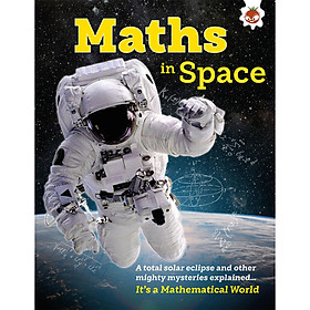Maths in Space