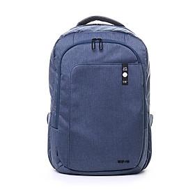 """Balo Laptop AGVA Heritage 2 (15.6"""")"""