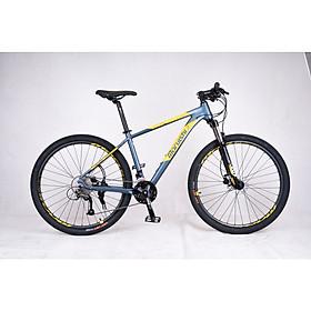Xe đạp thể thao nhật FuJi