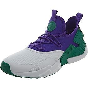 Nike Men's Air Huarache Drift Running Shoe