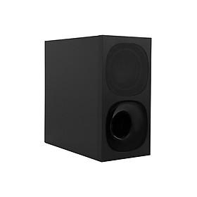 Dàn âm thanh Sony Soundbar 3.1 HT-G700 - Hàng chính hãng