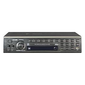 Đầu Karaoke Acnos SK299HDD (Đen) - Hàng Chính Hãng