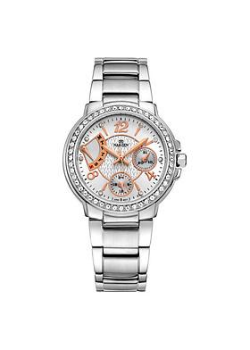 Đồng hồ đeo tay Nakzen - SS5028LC-7N0