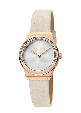 Đồng hồ đeo tay hiệu Esprit ES1L091L0035