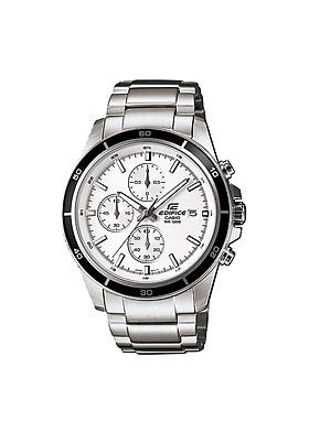 Đồng hồ nam Casio Edifice chính hãng EFR-526D-7AVUDF