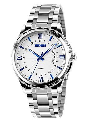 Đồng hồ Nam thời trang SKMEI 9069 - DHA014