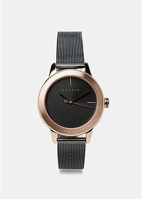 Đồng hồ đeo tay hiệu Esprit ES1L105M0105