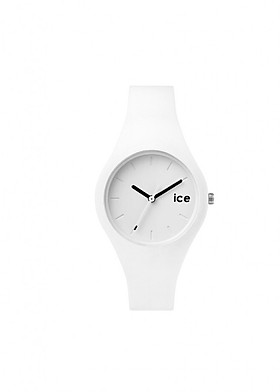 Đồng hồ Nữ dây silicone ICE WATCH 000992