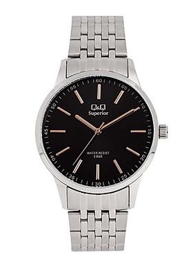 Đồng hồ đeo tay hiệu Q&Q S280J222Y