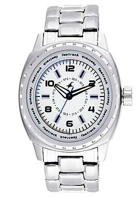 Đồng hồ đeo tay Nam Fastrack 3071SM01