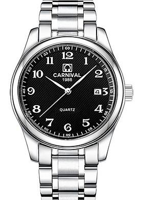 Đồng hồ nam Carnival G18305.202.011