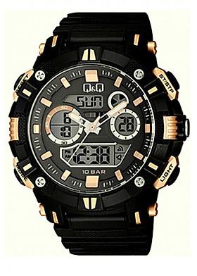 Đồng hồ đeo tay hiệu Q&Q GW88J005Y