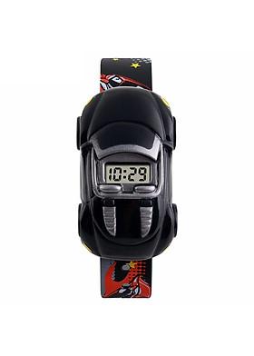 Đồng hồ cho bé S-12481